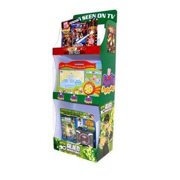 Board Game FSDU