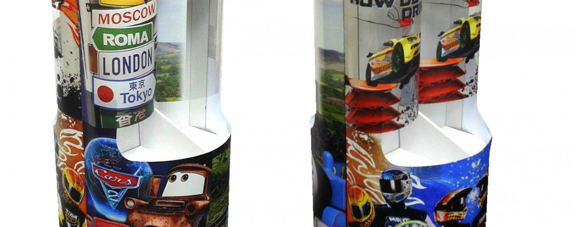 Wheels Up Cost Per Hour >> Hotwheels FSDU Dump bin – WWW.KENTONINSTORE.CO.UK
