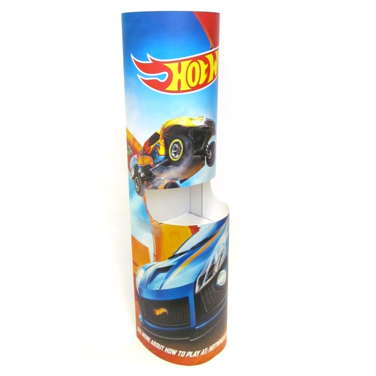 Wheels Up Cost Per Hour >> Hotwheels Dumpbin – WWW.KENTONINSTORE.CO.UK