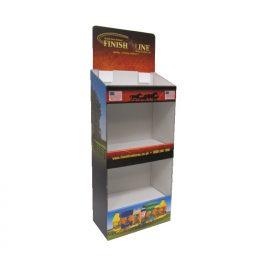 Finish Line® Horse Products FSDU